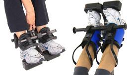 anti-gravity-boots-vs-cuffs