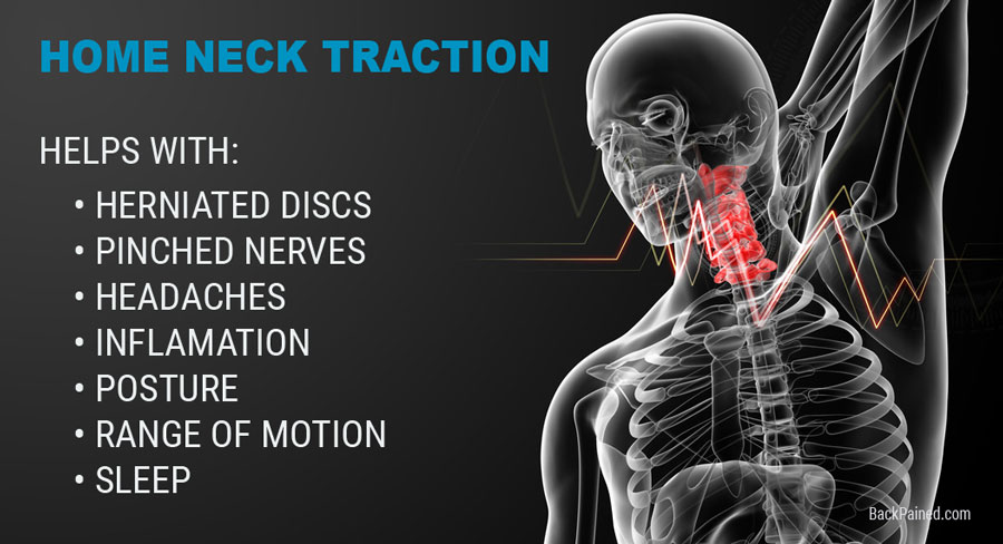 benefits-home-neck-traction