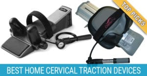 Top Neck Traction Devices for Home Use