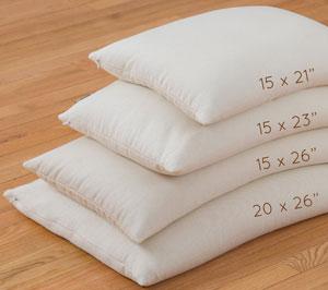 buckwheat-pillow-side-sleepers