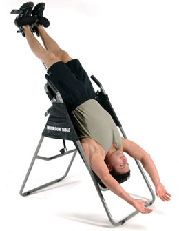 does-inversion-therapy-work
