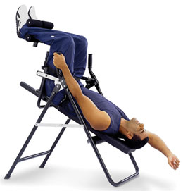 inversion-chair-comfort