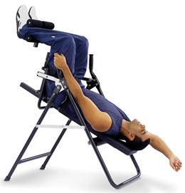 inversion-chair-comfort