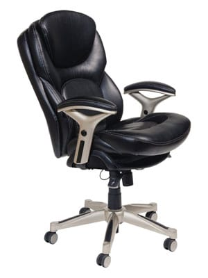office-chair-back-pain-reviews