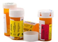 prescription-painkillers-back-pain