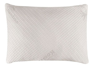 pillow-back-surgery-recovery