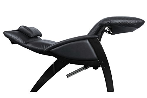 Cozzia aims to prove that a recliner for bad backs can be sleek and sophisticated with their ZG (zero-gravity) recliner. Featuring a base of solid beechwood ...  sc 1 st  BackPained.com & Kick Back and Relax - Best Recliners for Back Pain - BackPained.com islam-shia.org