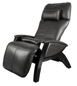 Even better users have found the value and customer service to be well above more expensive options. The chair arrives mostly assembled although the ...  sc 1 st  BackPained.com & Kick Back and Relax - Best Recliners for Back Pain - BackPained.com islam-shia.org